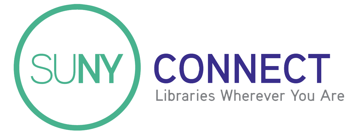 SUNY Connect