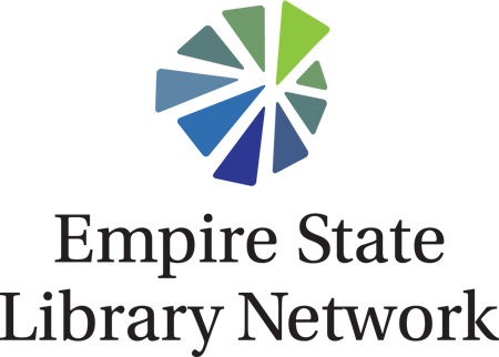Empire State Library Network