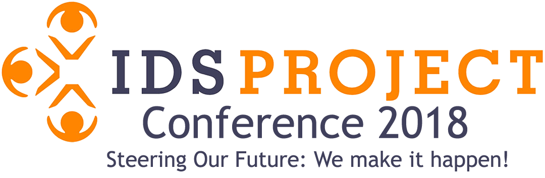 IDS Project Annual Conference for 2018